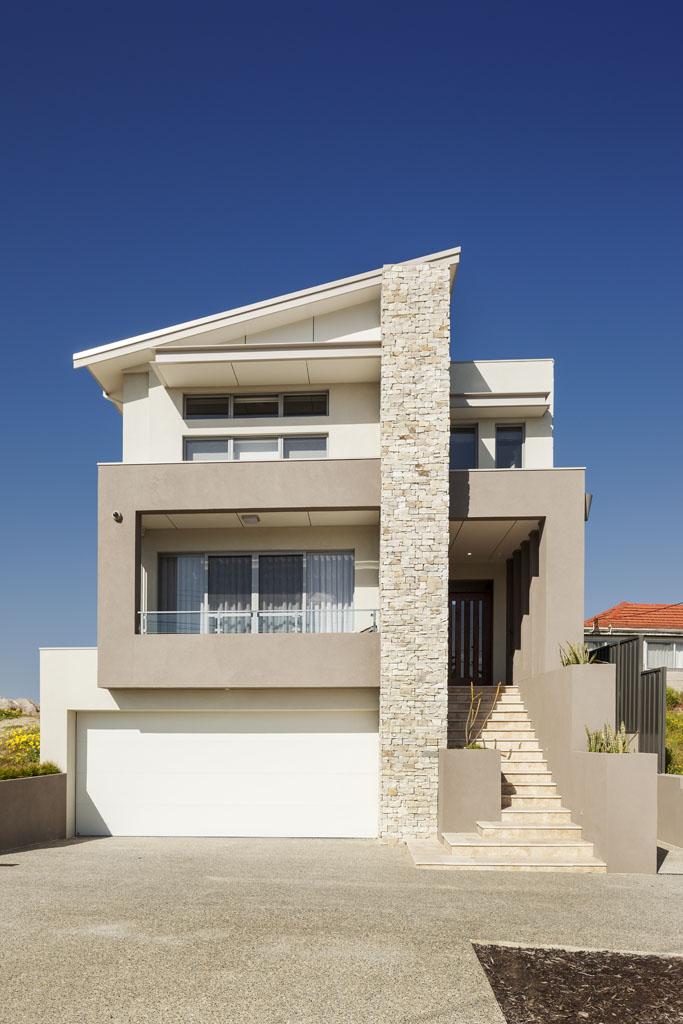 luxury home designs photos. TMC SORRENTO 003 Jpg  Luxury Home Designs Design Better Buildings