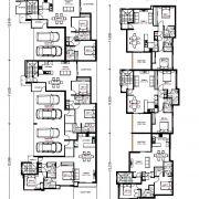 FloorPlan_Innaloo_Apartments.JPG
