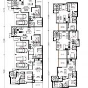 FloorPlan_Innaloo_Apartments.JPG