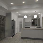 Qureshi Kitchen 2.jpg