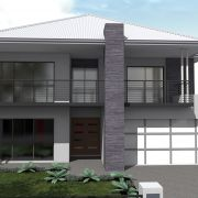 two-storey-swanbourne.jpg